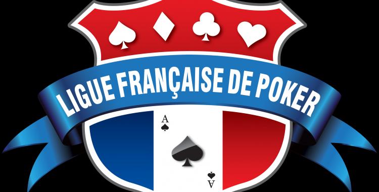 Ligue lfp poker republican presidents playing poker print